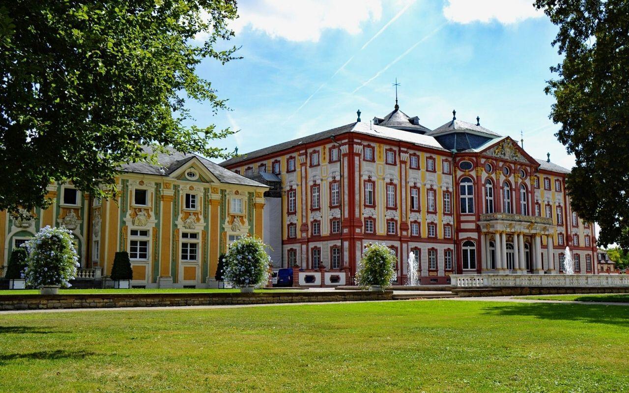 Freizeit Karlsruhe Umgebung